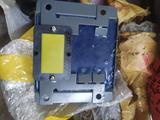 Блок управление для Cat.156-7172 в Актобе – фото 3