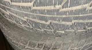 Зимняя шипованая резина за 50 000 тг. в Алматы