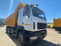 МАЗ  6501C9-8530-005 2020 года за 27 160 000 тг. в Семей