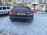 Audi A6 2006 года за 3 800 000 тг. в Нур-Султан (Астана) – фото 5