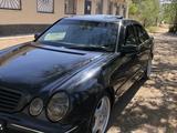 Mercedes-Benz E 280 1999 года за 4 500 000 тг. в Актау – фото 2