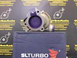 Турбина-Картридж турбины Skoda Superb 1.8T, 1996-2000, AMB, K03 за 4 000 тг. в Алматы – фото 2