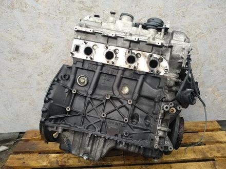 Двигатель на Mercedes SLK 200 за 101 010 тг. в Алматы