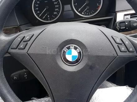 BMW руль за 50 000 тг. в Алматы