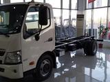Toyota  Hino 300 2019 года за 19 570 000 тг. в Актобе – фото 2