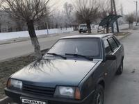 ВАЗ (Lada) 21099 (седан) 2000 года за 700 000 тг. в Тараз