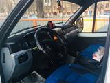 ГАЗ ГАЗель 2010 года за 2 800 000 тг. в Тараз – фото 2