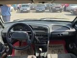 ВАЗ (Lada) 2114 (хэтчбек) 2013 года за 1 100 000 тг. в Шымкент – фото 3