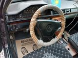 Mercedes-Benz E 220 1993 года за 1 550 000 тг. в Шымкент – фото 2