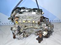 Двигатель Toyota 2.5 16V 2AR-FE Инжектор + за 700 000 тг. в Тараз