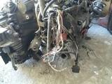 Двигатель 2.2 3с-те дизель за 124 530 тг. в Караганда