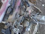 Двигатель на Audi c100 2.4L 10 клапан AAS Дизель за 150 000 тг. в Тараз