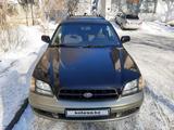 Subaru Outback 2000 года за 3 300 000 тг. в Талдыкорган