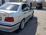 BMW 325 1993 года за 1 550 000 тг. в Алматы – фото 3