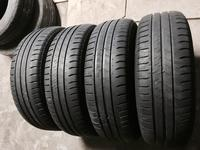 Летние шины Michelin 195/65/15 за 19 990 тг. в Нур-Султан (Астана)