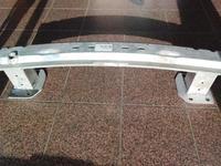 Усилитель бампера задний на BMW X7 2019 за 80 000 тг. в Нур-Султан (Астана)