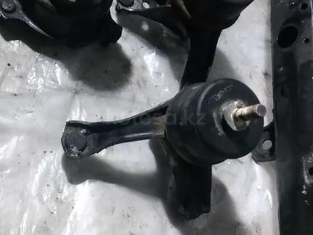Подушки двигателя камри 50 американской сборки за 12 000 тг. в Караганда