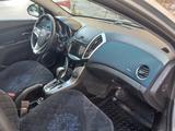Chevrolet Cruze 2013 года за 4 500 000 тг. в Алматы – фото 4