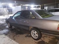 Audi 100 1988 года за 1 200 000 тг. в Алматы