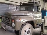 ЗиЛ  431410 1990 года за 1 200 000 тг. в Семей
