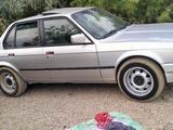 BMW 316 1990 года за 1 200 000 тг. в Жезказган – фото 3