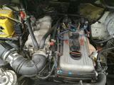 ГАЗ  2705 2004 года за 1 300 000 тг. в Уральск – фото 2