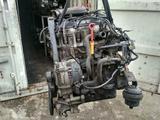 Двигатель Ауди 80 В4 за 1 000 тг. в Усть-Каменогорск