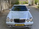 Mercedes-Benz E 320 2000 года за 2 500 000 тг. в Жезказган