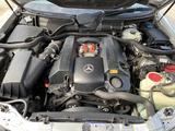 Mercedes-Benz E 320 2000 года за 2 500 000 тг. в Жезказган – фото 5