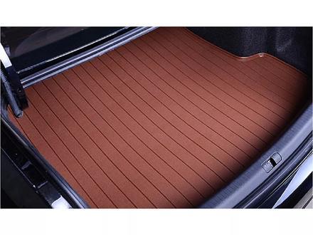 Кожаные 3D модельные коврики- полики класса LUXE! за 15 000 тг. в Алматы – фото 34