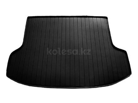 Кожаные 3D модельные коврики- полики класса LUXE! за 15 000 тг. в Алматы – фото 37
