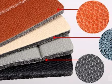 Кожаные 3D модельные коврики- полики класса LUXE! за 15 000 тг. в Алматы – фото 9
