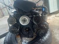 Двигатель 104 2.8 за 550 000 тг. в Шымкент