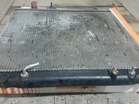 Радиатор охлаждения на 1 KZ за 45 000 тг. в Алматы