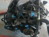2uz двигатель за 1 200 000 тг. в Актобе