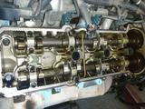 2uz двигатель за 1 200 000 тг. в Актобе – фото 2