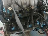 2uz двигатель за 1 200 000 тг. в Актобе – фото 3