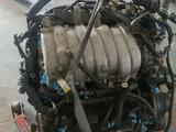 2uz двигатель за 1 200 000 тг. в Актобе – фото 4