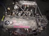 Двигатель DAIHATSU HD Доставка ТК! Гарантия! за 290 000 тг. в Кемерово