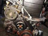 Двигатель DAIHATSU HD Доставка ТК! Гарантия! за 290 000 тг. в Кемерово – фото 3