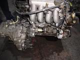 Двигатель DAIHATSU HD Доставка ТК! Гарантия! за 290 000 тг. в Кемерово – фото 4