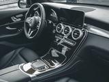 Mercedes-Benz GLC Coupe 250 2020 года за 28 400 000 тг. в Нур-Султан (Астана) – фото 4