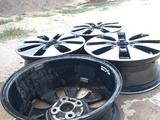 Kia rio родной диск за 70 000 тг. в Шымкент – фото 4
