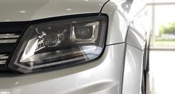 Volkswagen Amarok 2018 года за 19 000 000 тг. в Караганда – фото 3