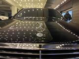 Mercedes-Benz S 500 1997 года за 4 000 000 тг. в Алматы – фото 5