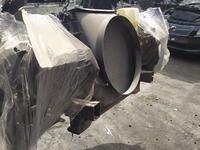 Носкат передняя часть морды за 350 000 тг. в Алматы