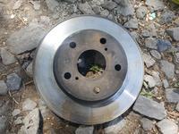 Передние тормозные диски тойота превиа, естима за 6 000 тг. в Актобе