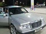 Mercedes-Benz E 300 1990 года за 1 150 000 тг. в Уральск