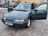 ВАЗ (Lada) 2112 (хэтчбек) 2004 года за 700 000 тг. в Тараз