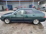 ВАЗ (Lada) 2112 (хэтчбек) 2004 года за 700 000 тг. в Тараз – фото 2